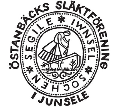 Östanbäcks släktförening i Junsele